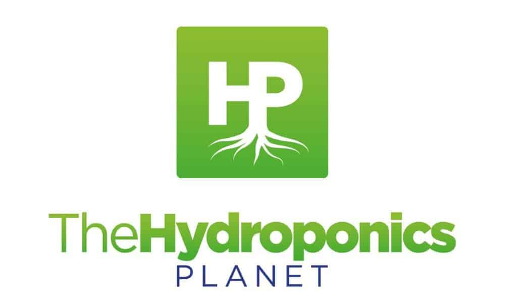 TheHydroponicsPlanet | Hydroponics for Beginners and Experts